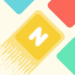 Free Download Shoot n Merge – reinvention of the classic puzzle 1.3.1 APK, APK MOD, Shoot n Merge – reinvention of the classic puzzle Cheat