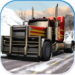 Free Download Truck Car Racing Free Game 3D  APK, APK MOD, Truck Car Racing Free Game 3D Cheat