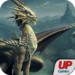 Free Download Wild Dragon Simulator 2017: Angry Dragon Game  APK, APK MOD, Wild Dragon Simulator 2017: Angry Dragon Game Cheat