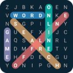 Free Download Word King : Word Swipe- A Crossy Word Connect Game 1.5 APK, APK MOD, Word King : Word Swipe- A Crossy Word Connect Game Cheat