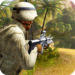 Free Download army commando counter strike commando mission APK, APK MOD, Cheat