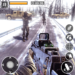 Download Call for War – Winter survival Snipers Battle WW2 1.4 APK, APK MOD, Call for War – Winter survival Snipers Battle WW2 Cheat