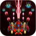Download Galaxy Attack : Space Shooter APK, APK MOD, Cheat