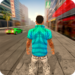 Download Grand Thief Gangster Andreas City 1.1.4 APK, APK MOD, Grand Thief Gangster Andreas City Cheat