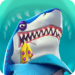 Download Hungry Shark Heroes 1.1 APK, APK MOD, Hungry Shark Heroes Cheat