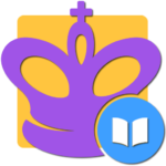 Download Learn Chess: From Beginner to Club Player  APK, APK MOD, Learn Chess: From Beginner to Club Player Cheat