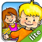 Download My PlayHome Lite – Play Home Doll House  APK, APK MOD, My PlayHome Lite – Play Home Doll House Cheat