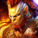 Download RAID: Shadow Legends 0.11.0 APK, APK MOD, RAID: Shadow Legends Cheat