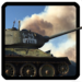 Download Real Tanks Missions 3 APK, APK MOD, Real Tanks Missions Cheat