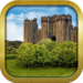 Download Start the Mystery of Blackthorn Castle  APK, APK MOD, Start the Mystery of Blackthorn Castle Cheat