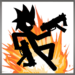 Download Stickman Zombie Shooter: Fight Platformer 0.2.5 APK, APK MOD, Stickman Zombie Shooter: Fight Platformer Cheat
