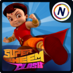 Download Super Bheem Clash 1.0.23 APK, APK MOD, Super Bheem Clash Cheat