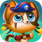 Download TapTap Boom: Action Arcade Fly Tapper APK, APK MOD, Cheat