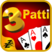 Download Teen Patti Royal(Offline&Live) APK, APK MOD, Cheat