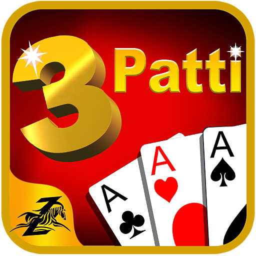 Teen patti gold 3. 10 download for android apk free.