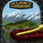 Download The Land of Alembrume 2.55 APK, APK MOD, The Land of Alembrume Cheat