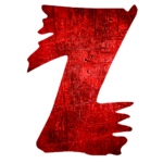 Download Zombie: Whispers of the Dead APK, APK MOD, Cheat