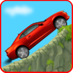 Free Download Exion Hill Racing  APK, APK MOD, Exion Hill Racing Cheat