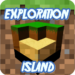 Free Download Exploration Island: Crafting and Building 0.0.0.3 APK, APK MOD, Exploration Island: Crafting and Building Cheat