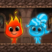 Free Download Fireboy and Watergirl : Online 1.9.9 APK, APK MOD, Fireboy and Watergirl : Online Cheat
