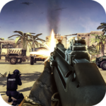 Free Download Frontline : Modern Combat Mission APK, APK MOD, Cheat