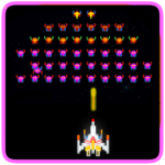 Free Download Galaxy Storm – Galaxia Invader (Space Shooter) APK, APK MOD, Cheat
