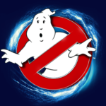 Free Download Ghostbusters World APK, APK MOD, Cheat