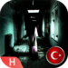 Free Download Horror Hospital Turkish  APK, APK MOD, Horror Hospital Turkish Cheat