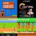 Free Download Old Classic Games 1.1 APK, APK MOD, Old Classic Games Cheat