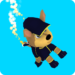 Free Download Pups Patrol Sky Run  APK, APK MOD, Pups Patrol Sky Run Cheat