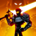 Free Download Shadow Legends – 2D Action RPG 9 APK, APK MOD, Shadow Legends – 2D Action RPG Cheat