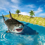 Free Download Shark Hunting Deep Dive  APK, APK MOD, Shark Hunting Deep Dive Cheat