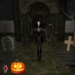 Free Download Slenderman Must Die: Chapter 7 APK, APK MOD, Cheat