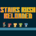 Free Download Stairs Rush Reloaded APK, APK MOD, Cheat