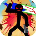 Free Download Stickman Slayer  APK, APK MOD, Stickman Slayer Cheat