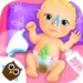 Free Download Sweet Baby Girl Doll House – Play, Care & Bed Time  APK, APK MOD, Sweet Baby Girl Doll House – Play, Care & Bed Time Cheat