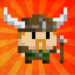 Free Download The Last Vikings  APK, APK MOD, The Last Vikings Cheat
