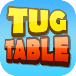 Free Download Tug Table APK, APK MOD, Cheat