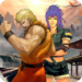 Free Download Ultimate Wrestling Clash -Kung Fu fighting game APK, APK MOD, Cheat