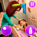 Free Download Virtual Mother Game: Family Mom Simulator 1.17 APK, APK MOD, Virtual Mother Game: Family Mom Simulator Cheat