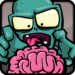 Free Download Zombie Infection 1.10.1 APK, APK MOD, Zombie Infection Cheat
