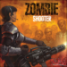 Free Download Zombie Shooter – Survive the undead outbreak  APK, APK MOD, Zombie Shooter – Survive the undead outbreak Cheat