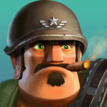 Download Army Of Allies APK, APK MOD, Cheat