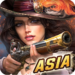 Download Guns of Glory: Asia 2.3.1 APK, APK MOD, Guns of Glory: Asia Cheat