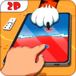 Download Party Games: games for two players online, offline APK, APK MOD, Cheat