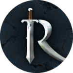 Download RuneScape RuneScape_899_3_1 APK, APK MOD, RuneScape Cheat