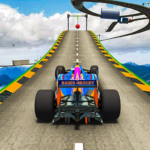 Download Top Speed Formula Racing Tracks 1.8 APK, APK MOD, Top Speed Formula Racing Tracks Cheat