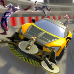 Download Zombie Smash : Road Kill 1.7 APK, APK MOD, Zombie Smash : Road Kill Cheat