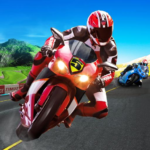 Free Download Bike Moto Race 1.5 APK, APK MOD, Bike Moto Race Cheat