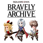 Free Download Bravely Archive 1.0.1 APK, APK MOD, Bravely Archive Cheat